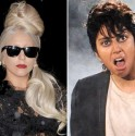 pop-star-makeunders-lady-gaga-jo-calderone