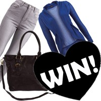 Win Pieces Outfit