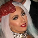 TOUT_Gaga Meat_CREDIT Getty Images_long_image