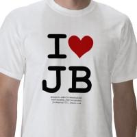i_love_jb_t_shirt_tshirt-p235119584225117969enstl_400
