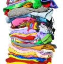 clothes-pile-istock