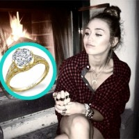 miley-ring-smh-060612-300x300