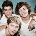 One-Direction5