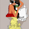 fashionista2