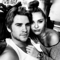 miley-cyrus-liam-hemsworth-baby