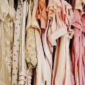 clothes-clothing-clothing-rack-fashion-peach-Favim.com-142211