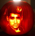 one-direction-pumpkin-jack-o-lantern-zayn-malik