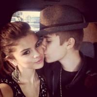Cine l-a facut pe Justin Bieber sa planga si de ce
