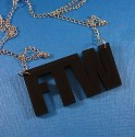 e127c433b3ea05c5_ftw_necklace.xlarger