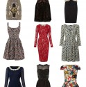 holiday-party-dresses-personal-style-blog  (1 of 1)