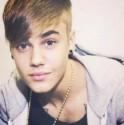 Singer-Justin-Bieber-gets-new-side-swept-undershaved-hairstyle