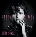 selena-gomez-stars-dance-album-cover-art