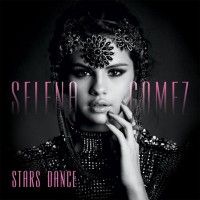 selena-gomez-stars-dance-album-cover-art