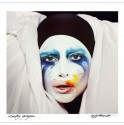 lady-gaga-applause-single-cover-art