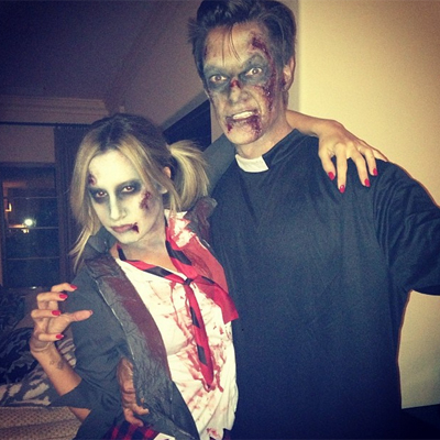 ashley-tisdale-halloween-2013-copy-2