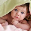 Lovely-Baby