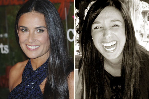 fans-who-got-plastic-surgery-to-look-like-celebrities-demi-moore