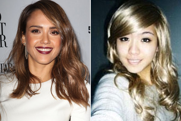 fans-who-got-plastic-surgery-to-look-like-celebrities-jessica-alba