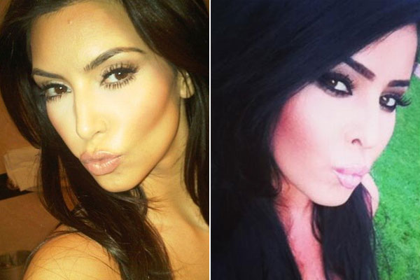 fans-who-got-plastic-surgery-to-look-like-celebrities-kim-kardashian