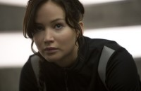 hunger-games-explorer-profile-katniss-hq-600x390